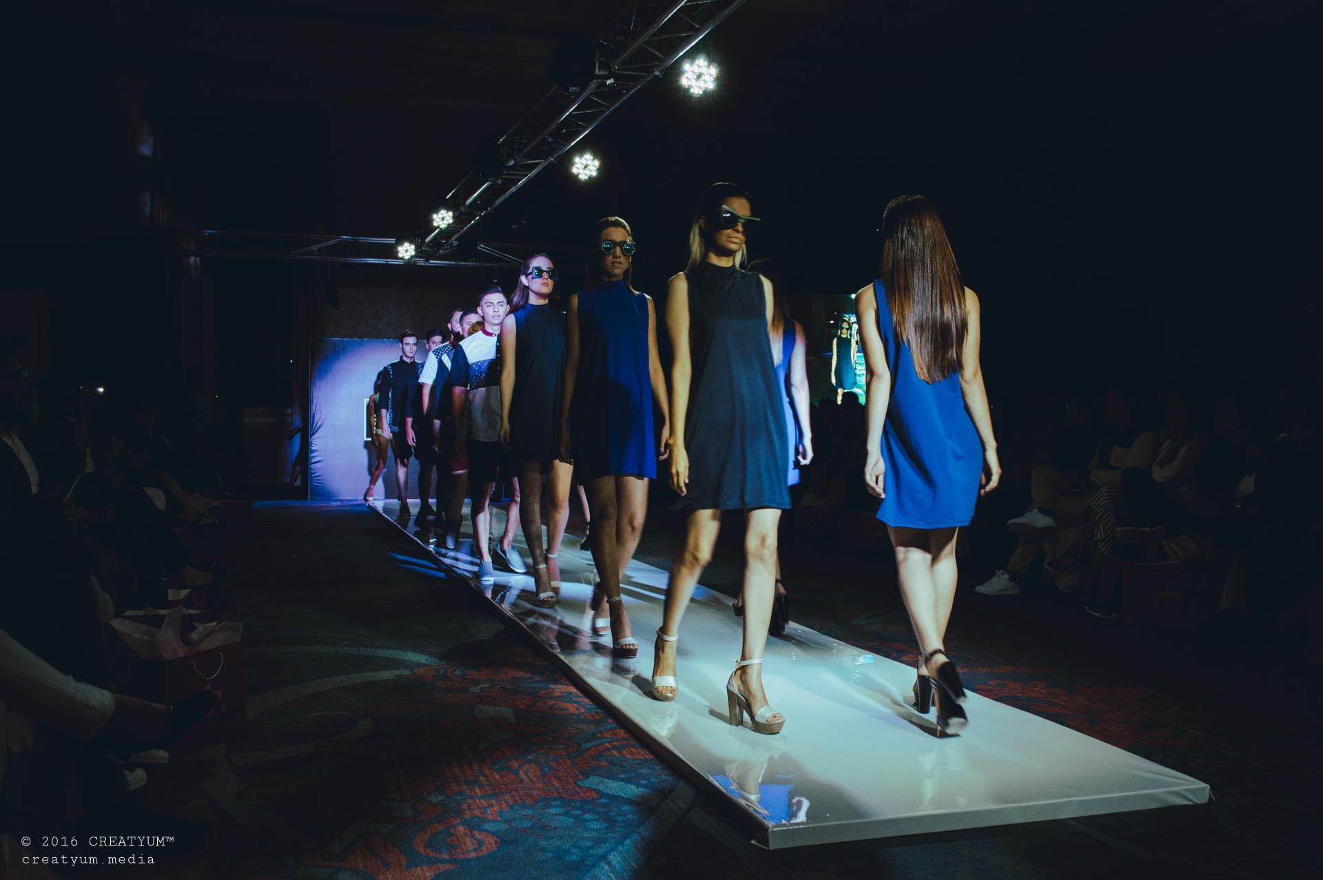 creatyum-bennu-fashion-show-53