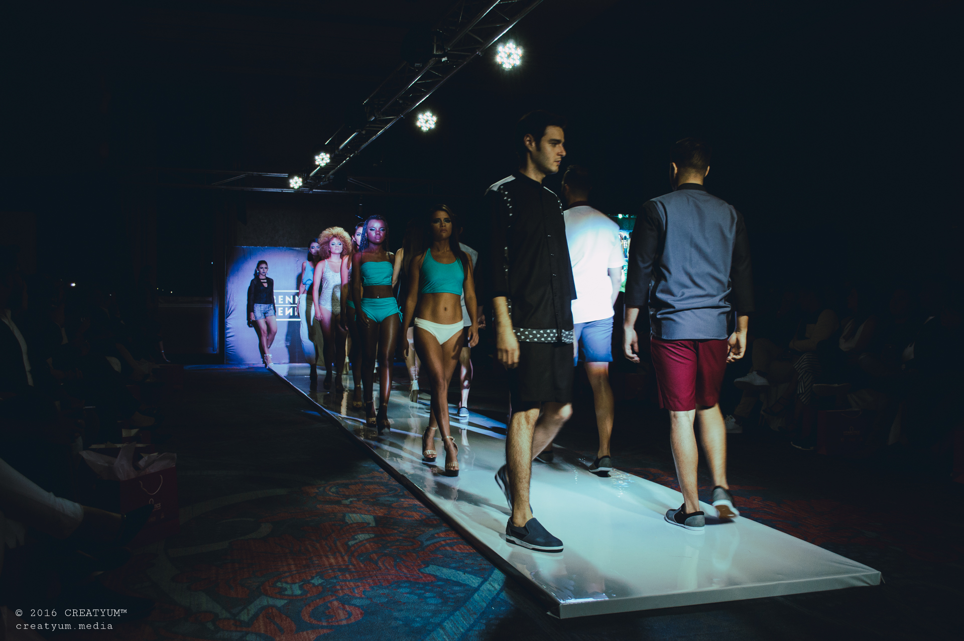 creatyum-bennu-fashion-show-54