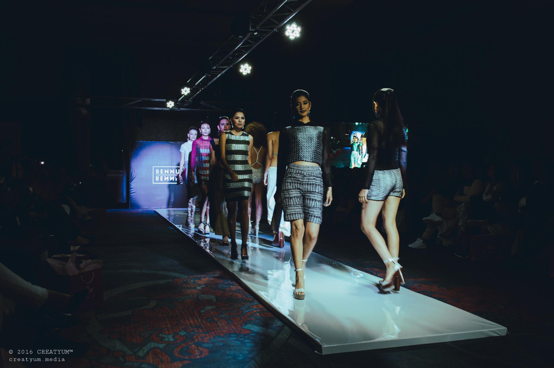 creatyum-bennu-fashion-show-55