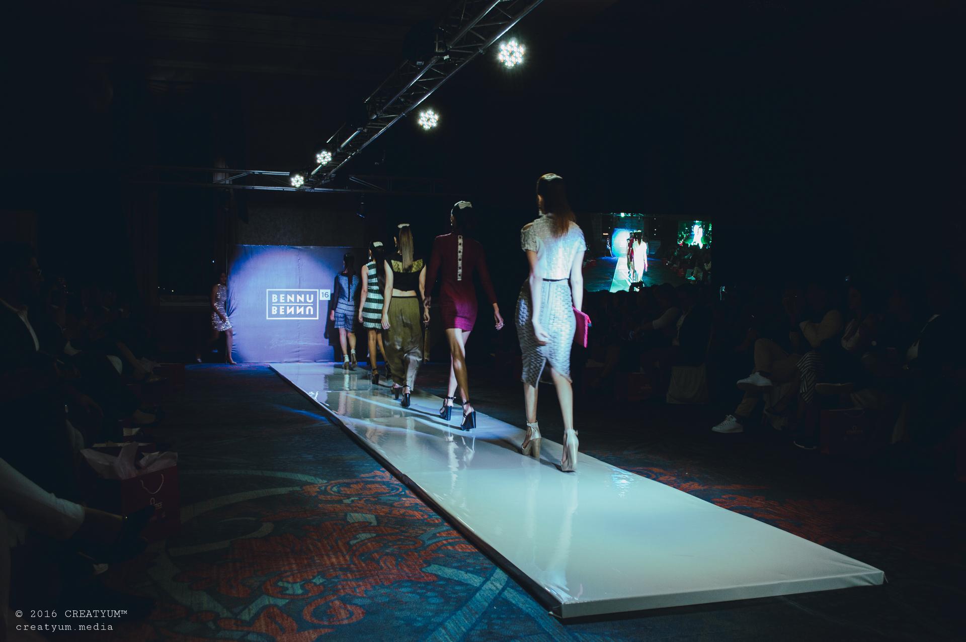 creatyum-bennu-fashion-show-56