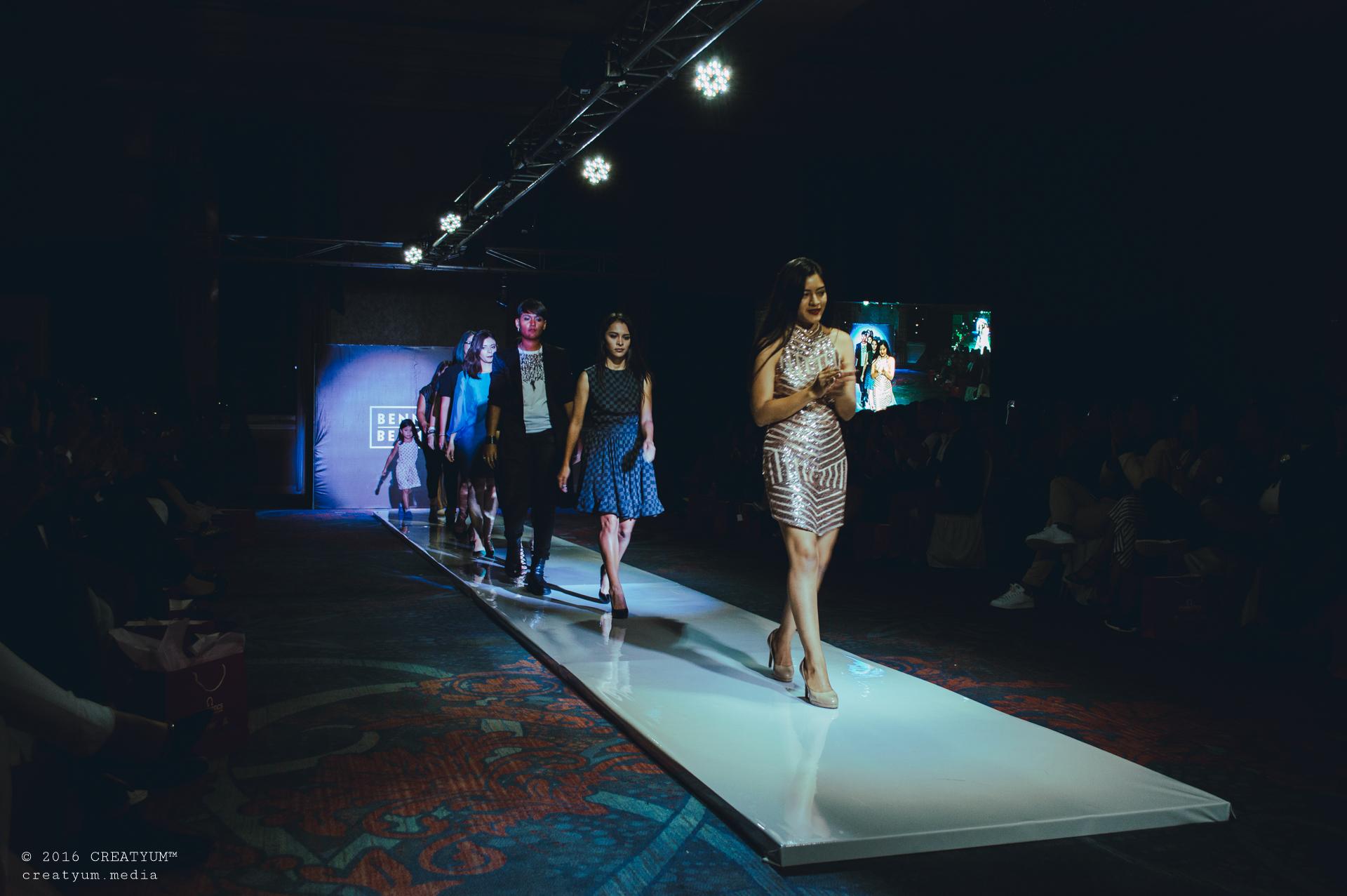 creatyum-bennu-fashion-show-57