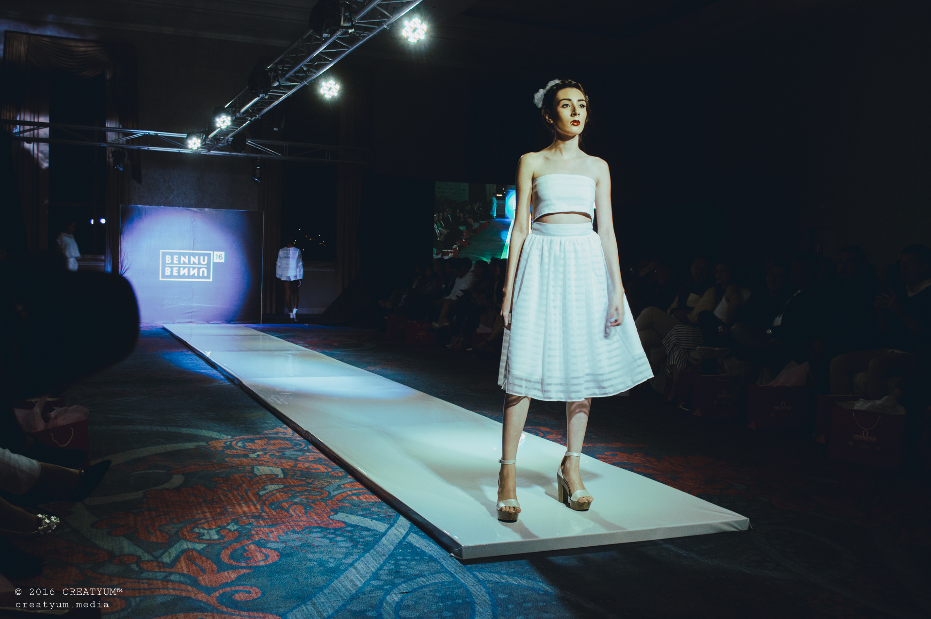 creatyum-bennu-fashion-show-6