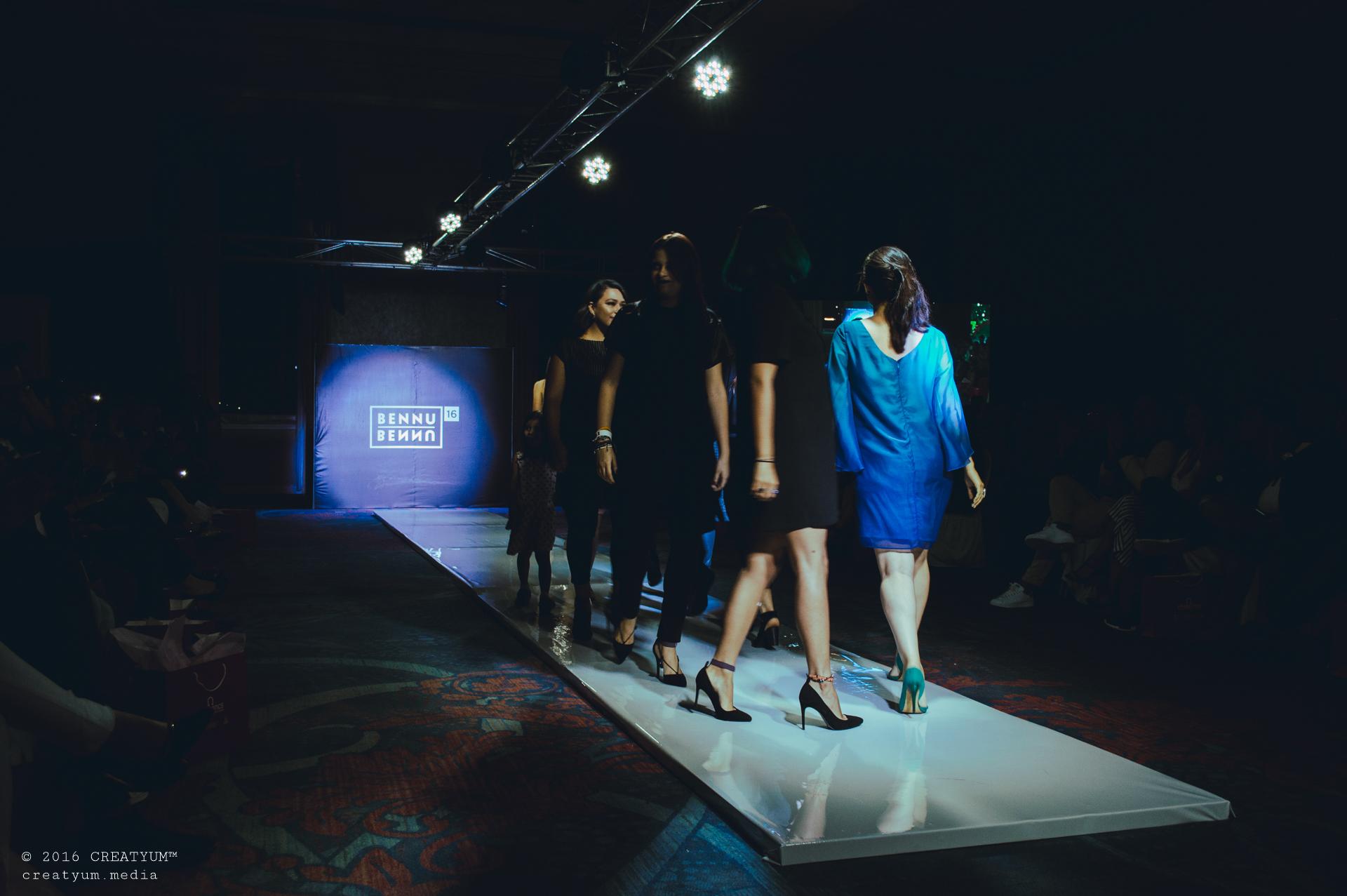 creatyum-bennu-fashion-show-60