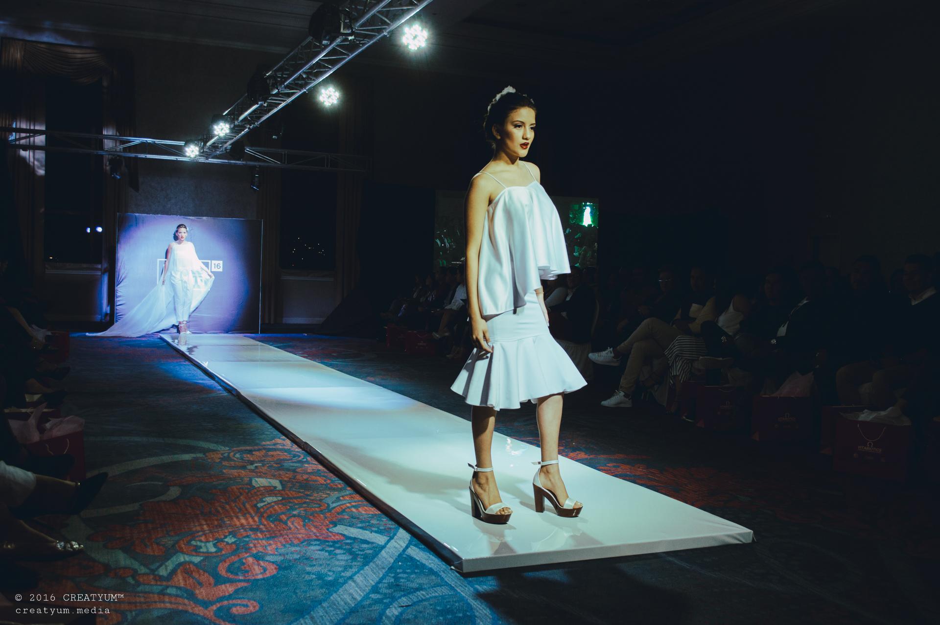 creatyum-bennu-fashion-show-7