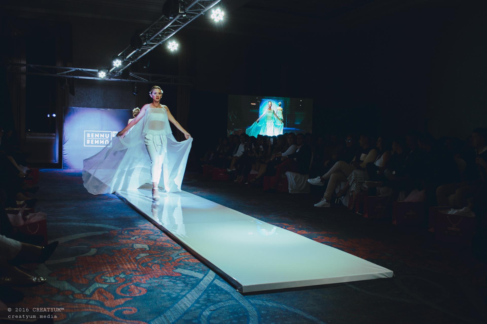 creatyum-bennu-fashion-show-8