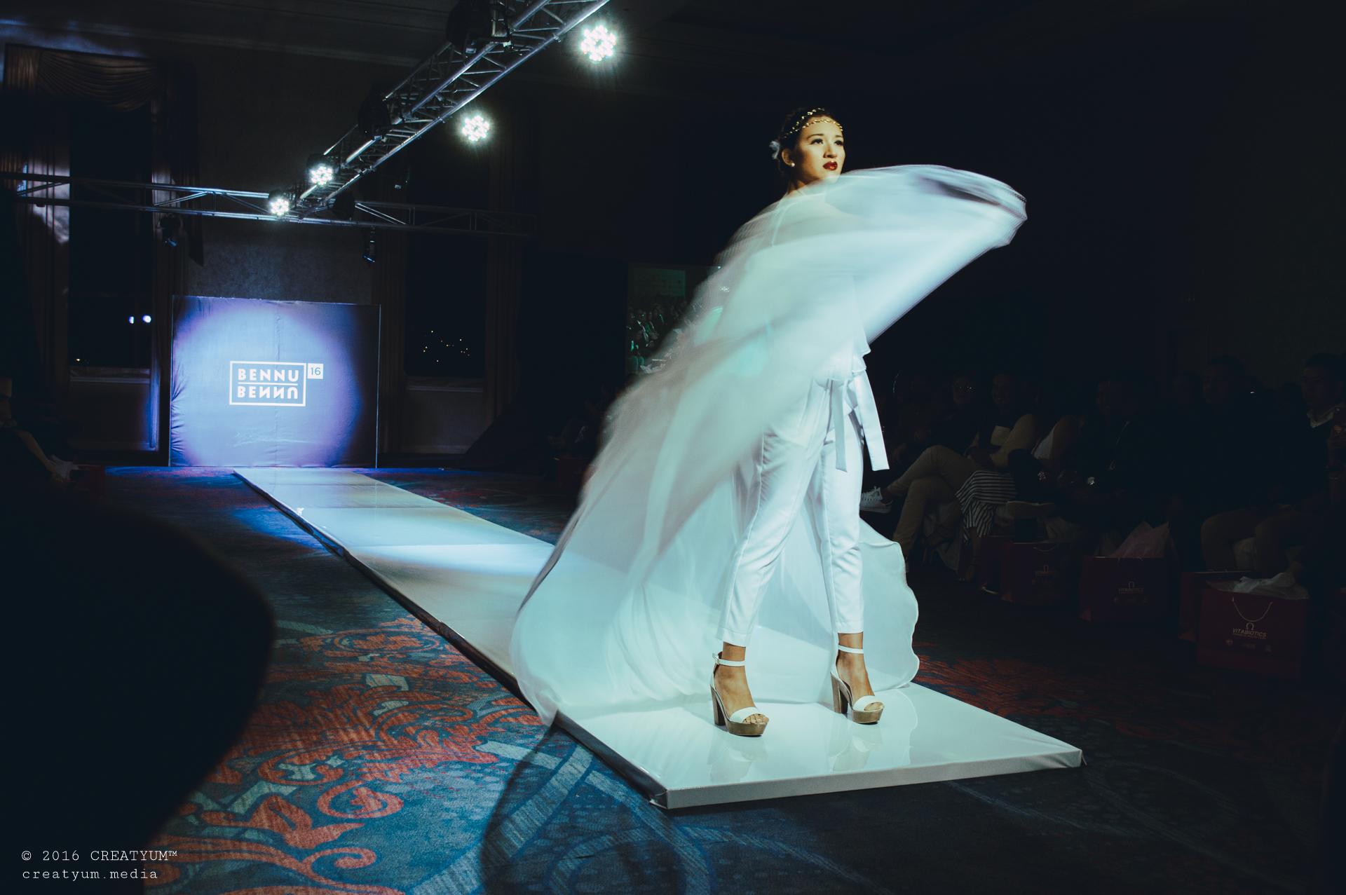 creatyum-bennu-fashion-show-9