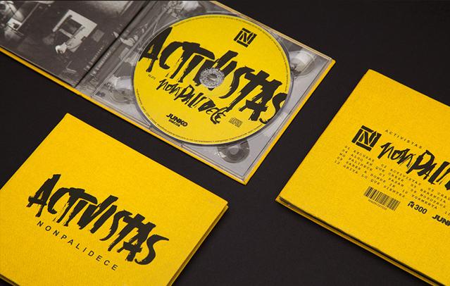 creatyum-branding-pupila-estudio-01
