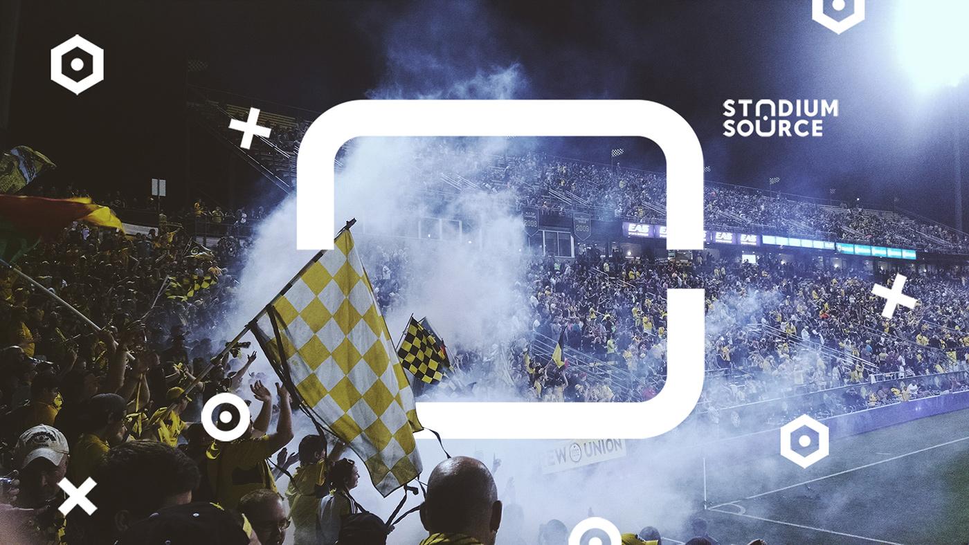 creatyum-branding-pupila-estudio-07