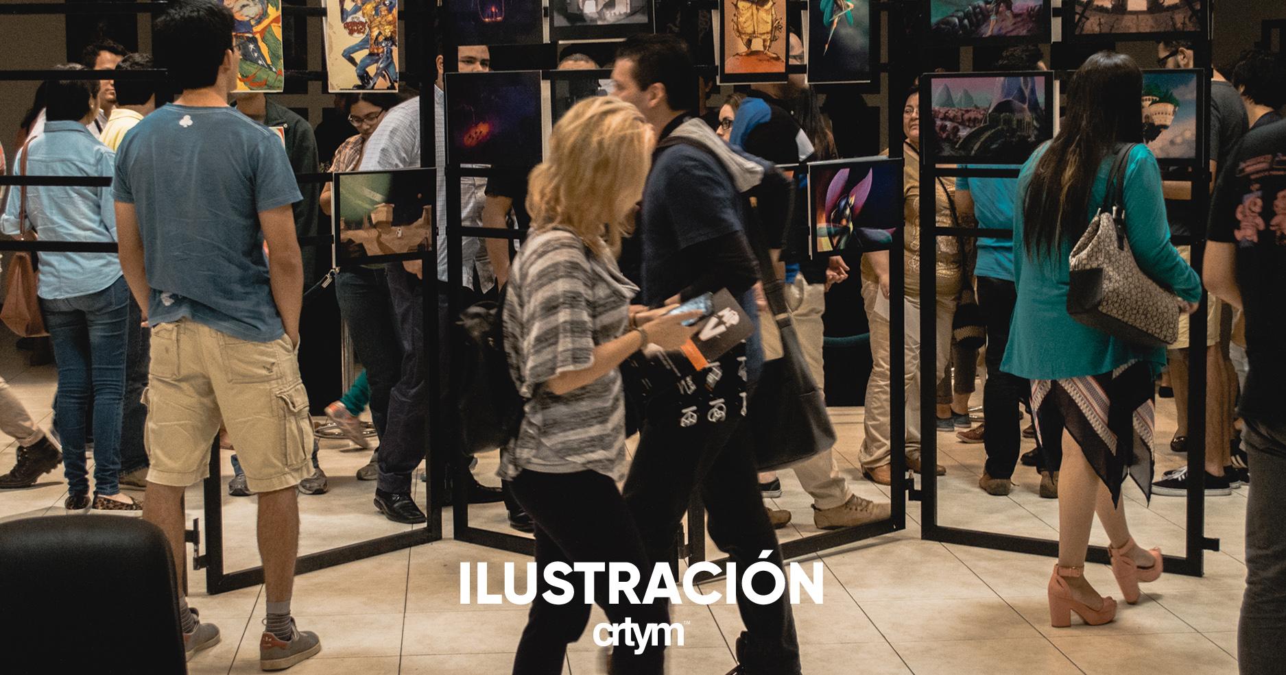 creatyum-fist-2016-featured
