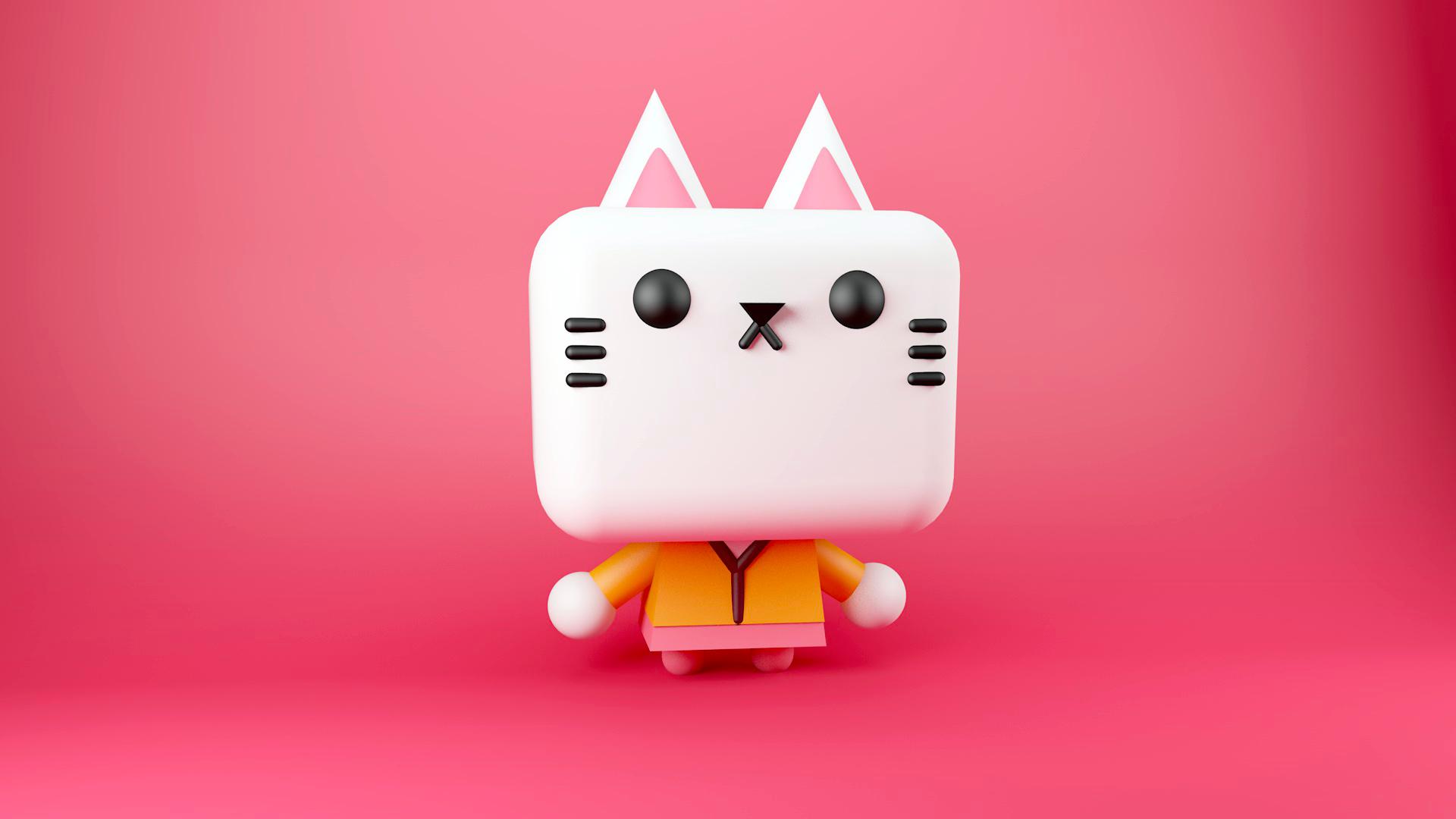 creatyum-pip-the-cat-01