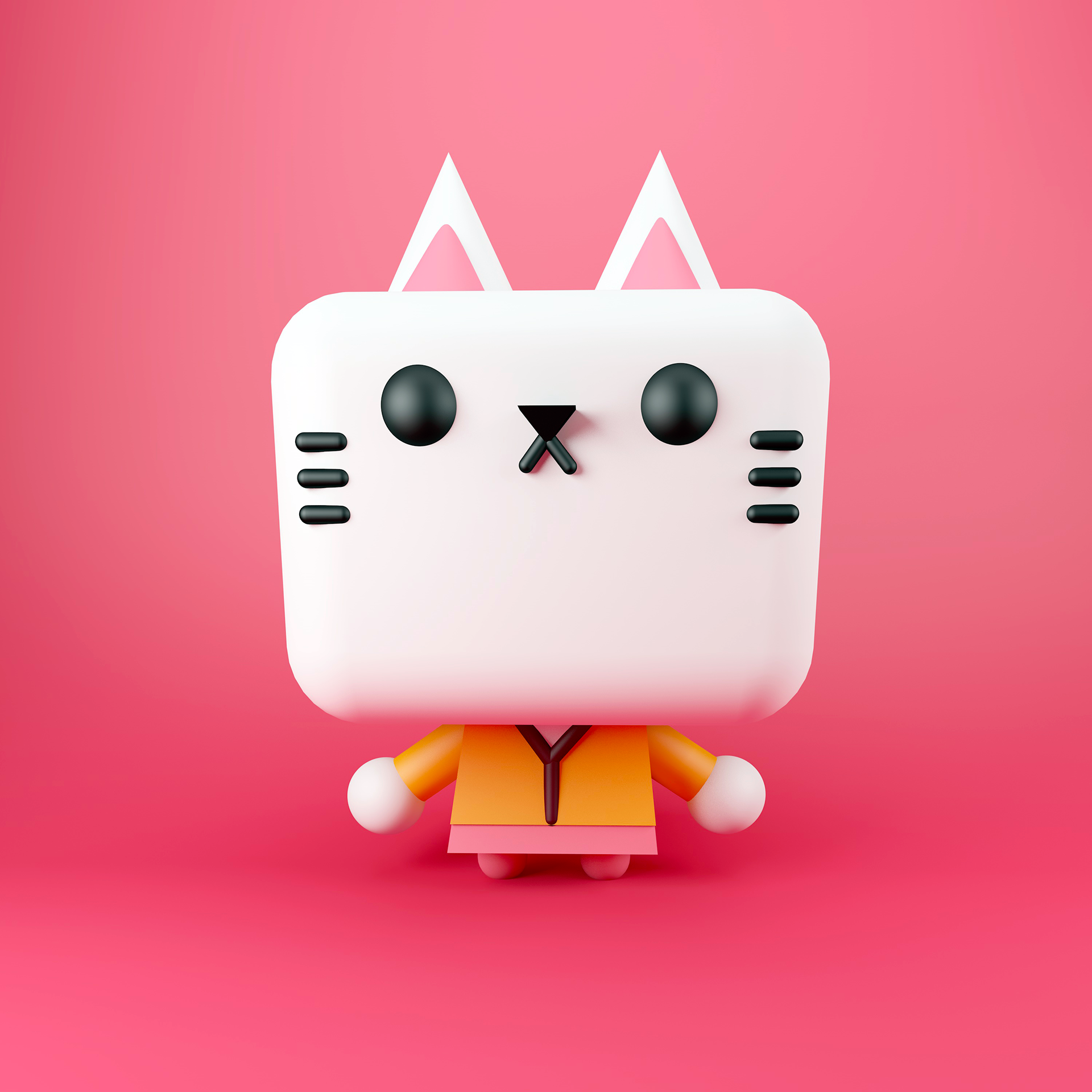 creatyum-pip-the-cat-03