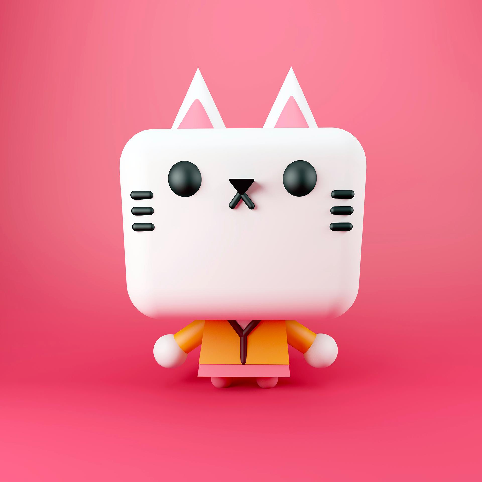 creatyum-pip-the-cat-03