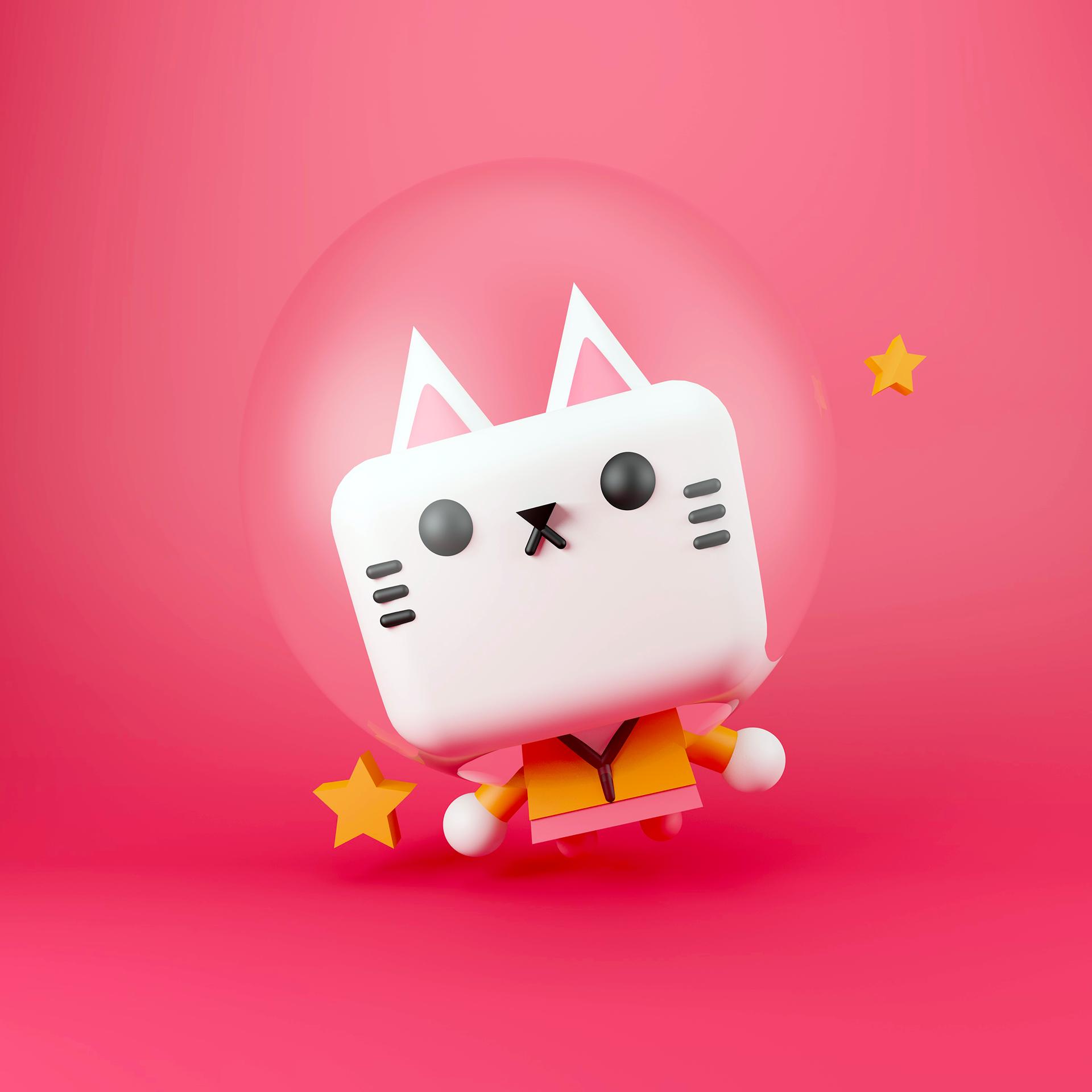 creatyum-pip-the-cat-04