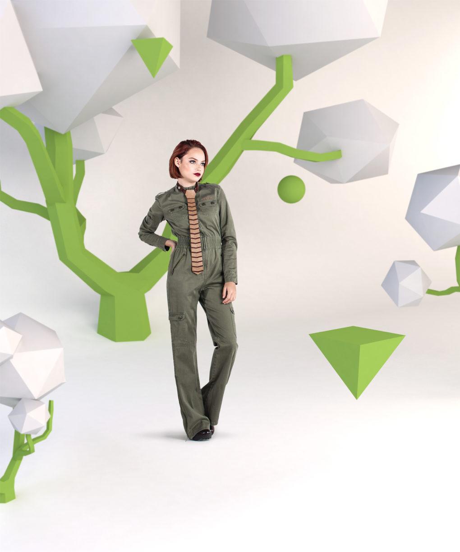 greenery-fashion-01