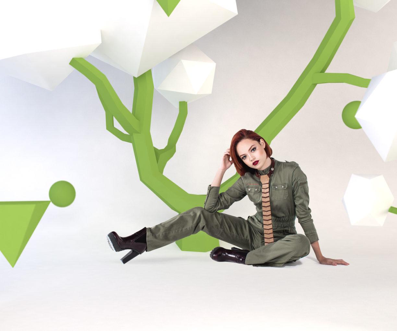 greenery-fashion-03