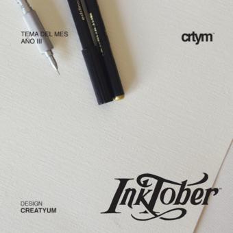 creatyum-month-brands