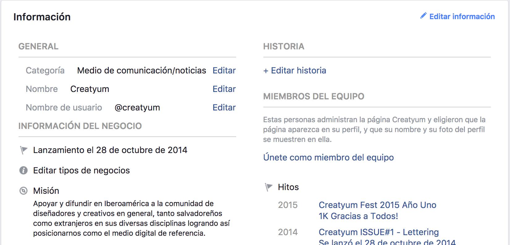 creatyum-agregar-marca-facebook-01
