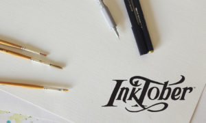 creatyum-herramientas-inktober-featured
