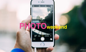 creatyum-photoweekend-featured
