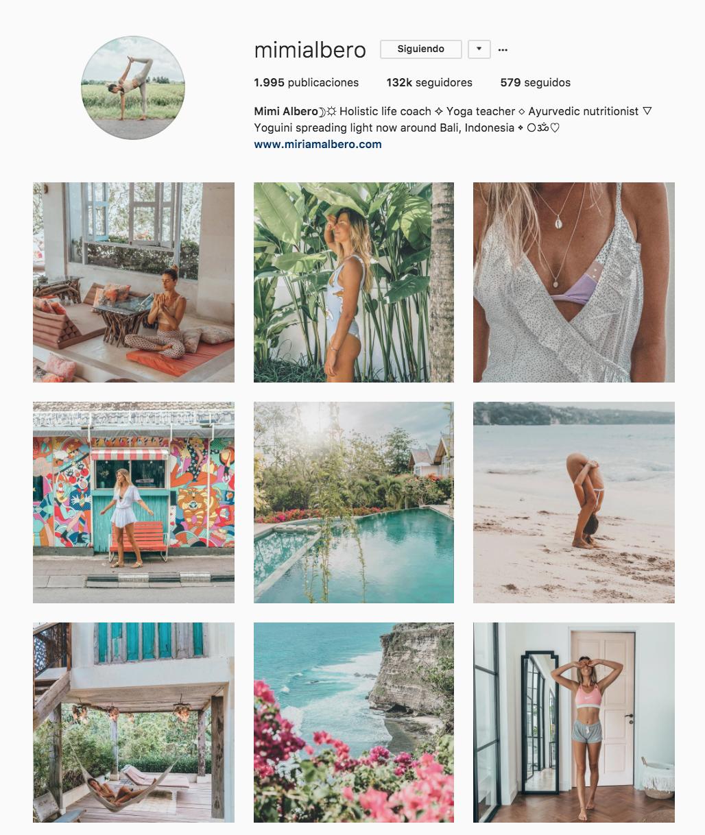 creatyum-mejorar-feed-instagram-01