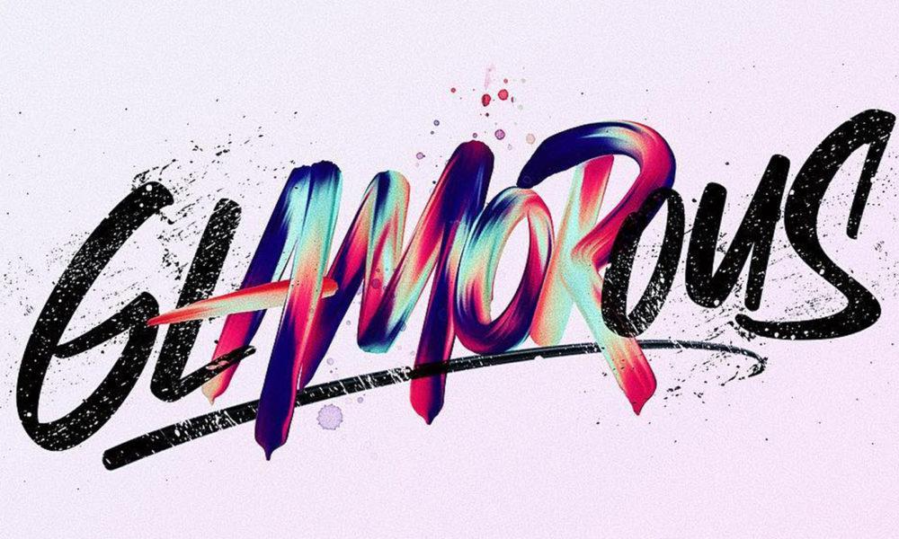 creatyum-favoritos-enero-lettering-featured