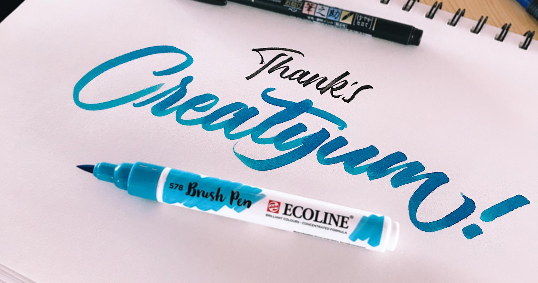 creatyum-hacer-hand-lettering