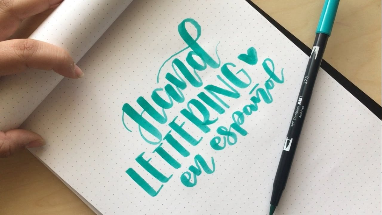 creatyum-lettering-caligrafia-tipografia-01