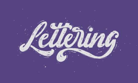 creatyum-lettering-caligrafia-tipografia-featured