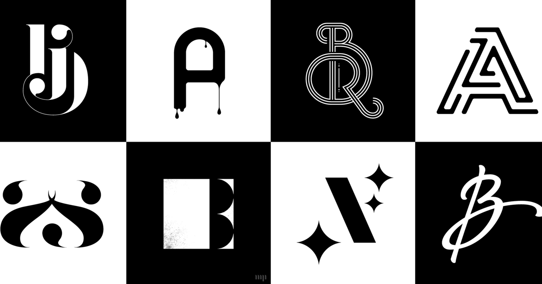 creatyum-monogram-project-featured