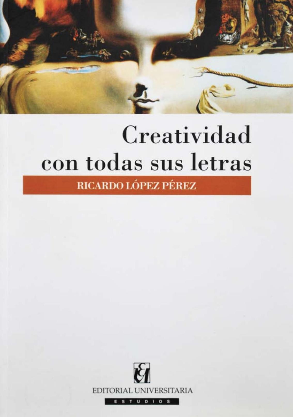 creatyum-ebooks-gratuitos-sobre-publicidad-01