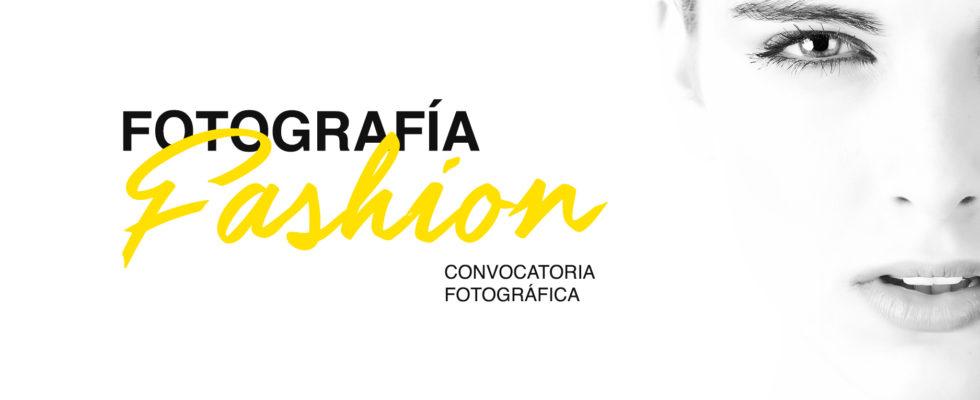 creatyum-media-convocatoria-fotografica-featured
