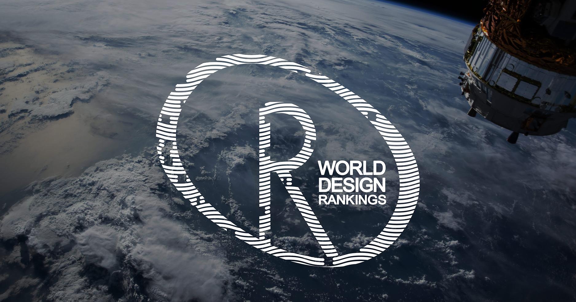creatyum-media-ranking-mundial-de-diseno-featured