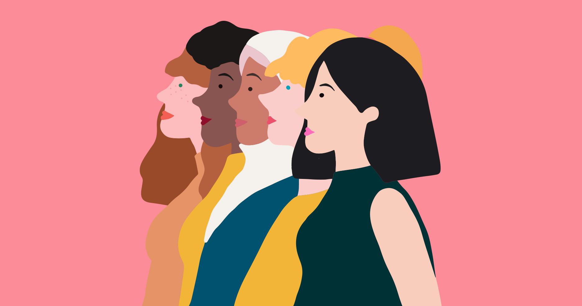 creatyum-media-feminidad-creativa-featured