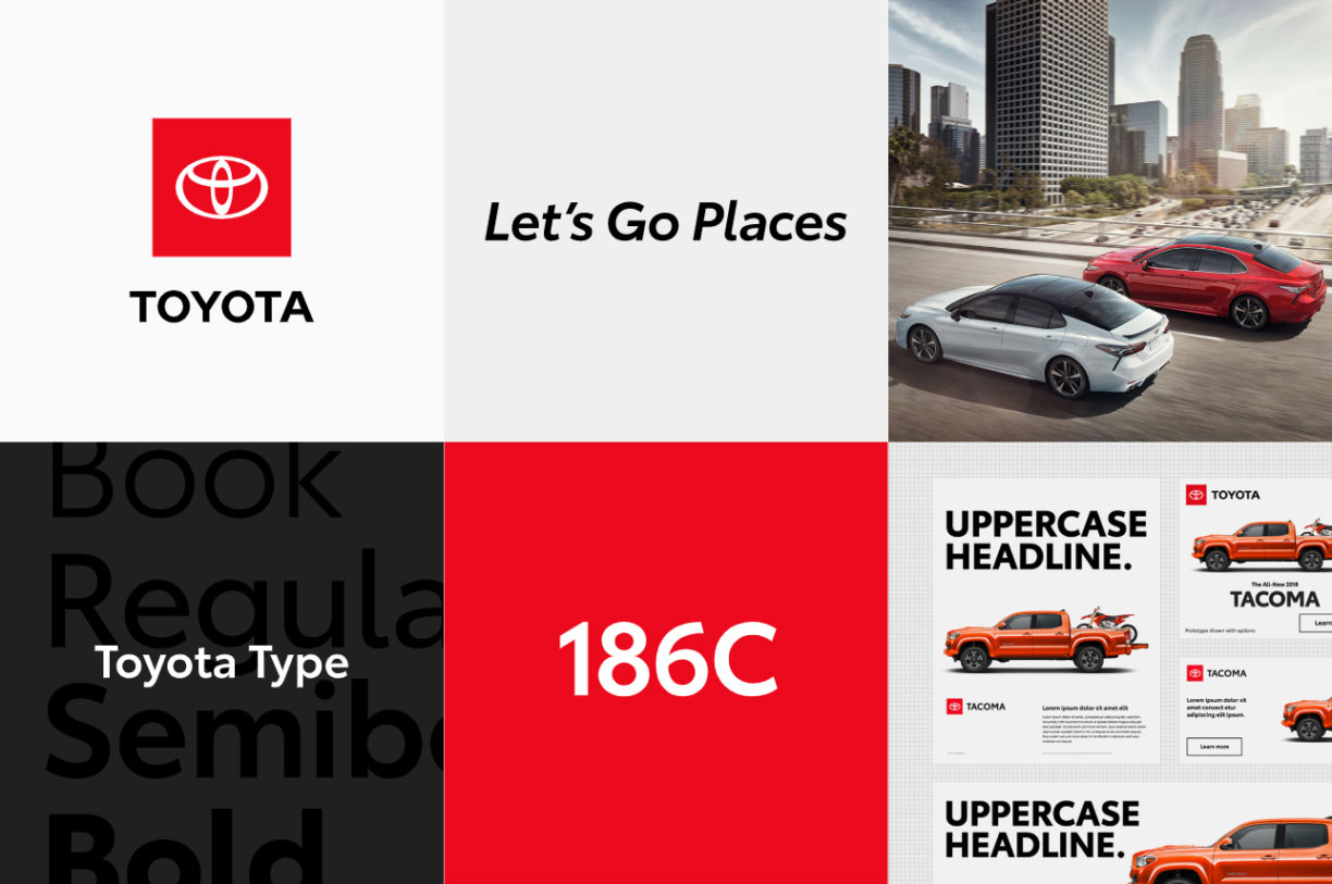 creatyum-media-toyota-guidelines