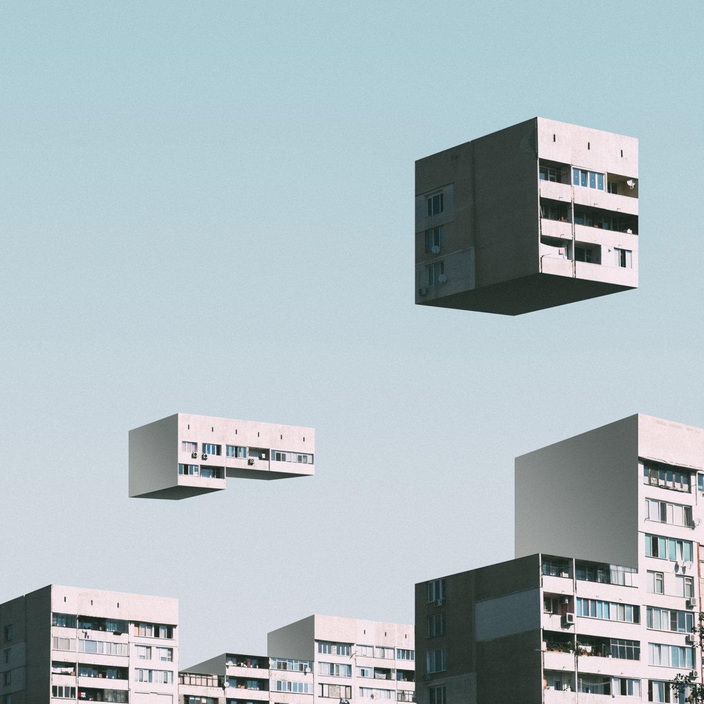 urban-tetris-slide