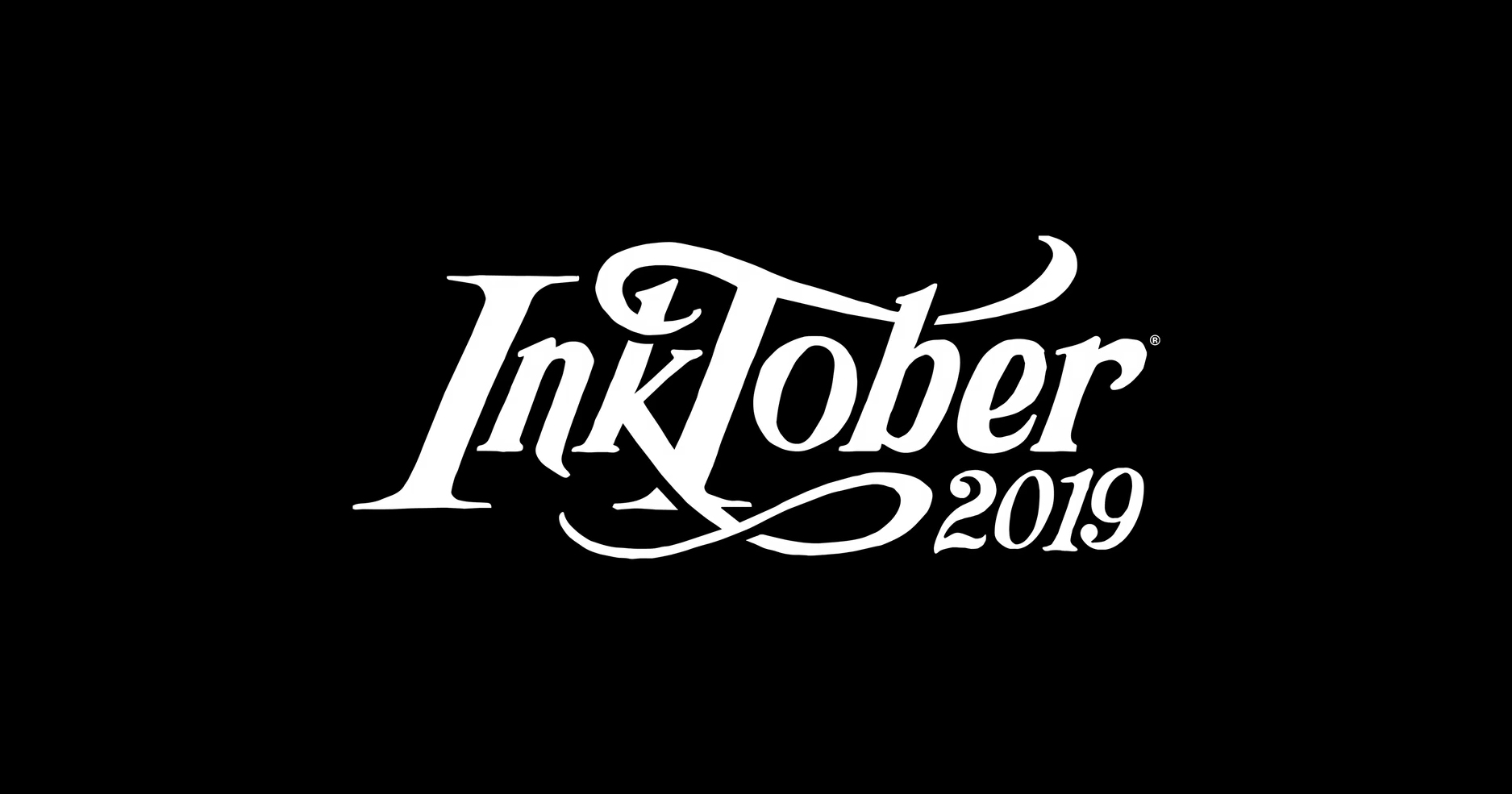creatyum-media-inktober-2019-cover