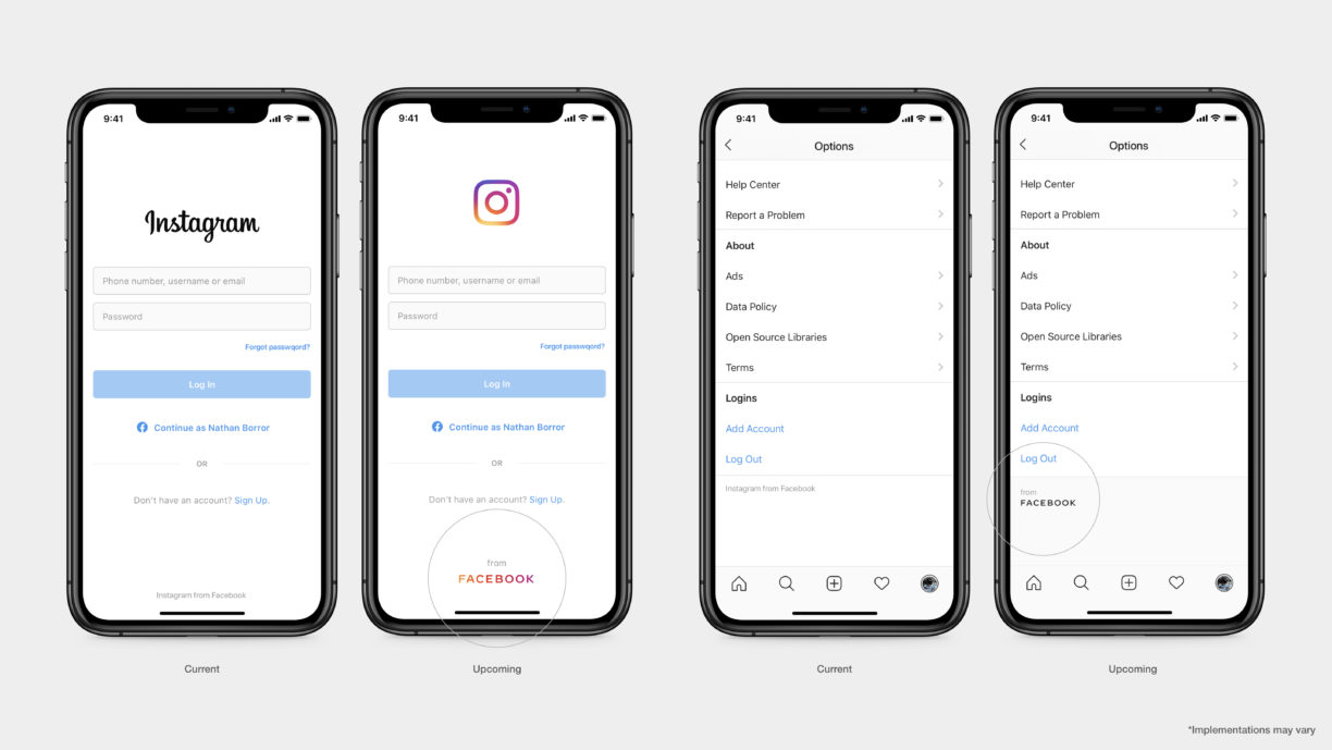 instagram-product-screen