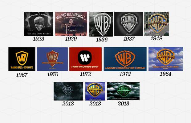 warner_bros_logos_old