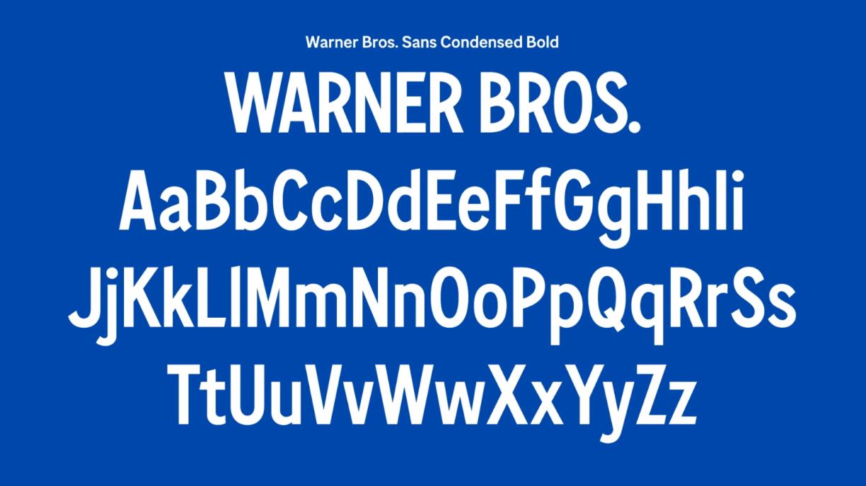 warner_bros_sans_condensed_bold