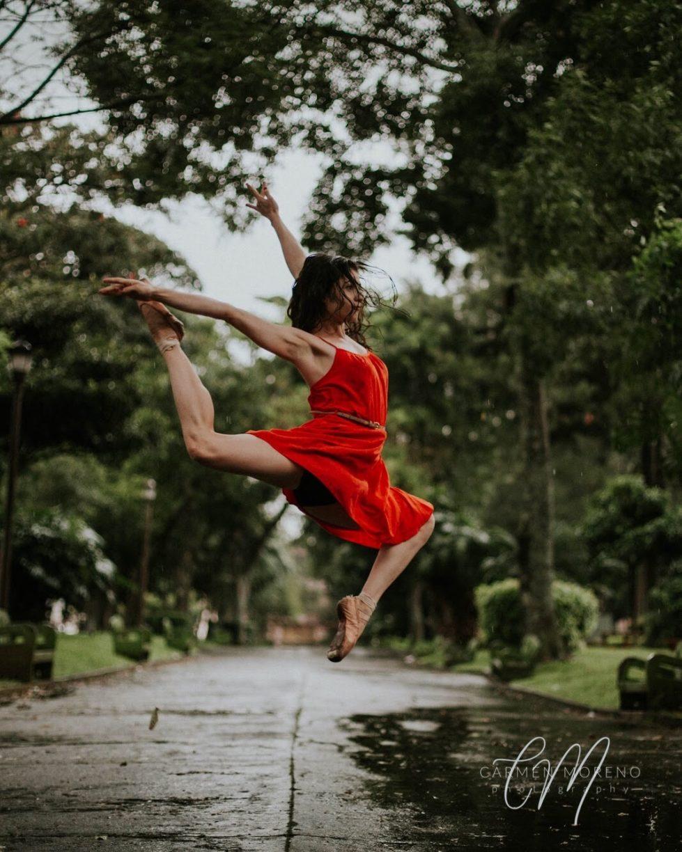 creatyum-media-carmen-moreno-dance-project