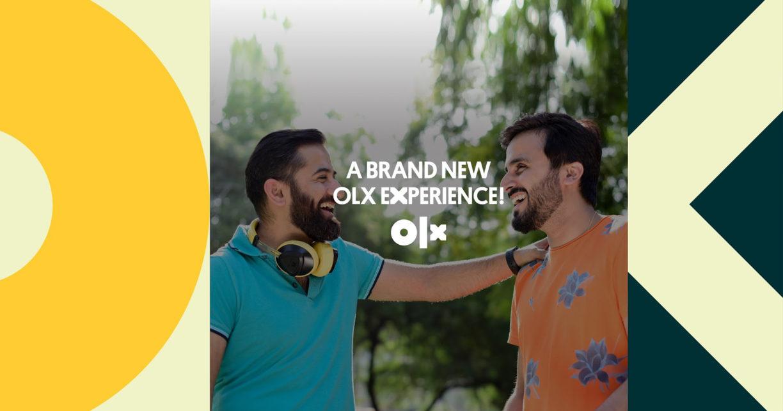 creatyum-media-olx-cambio-imagen