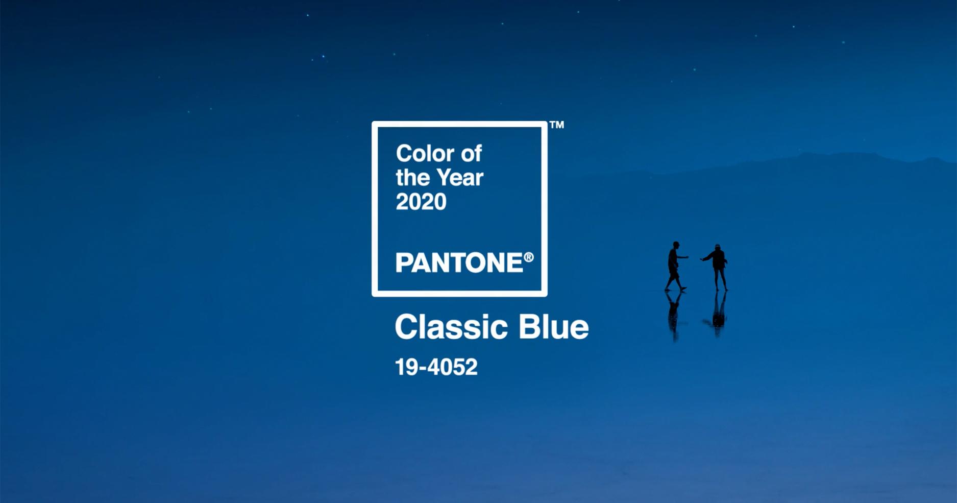 creatyum-media-pantone-classic-blue