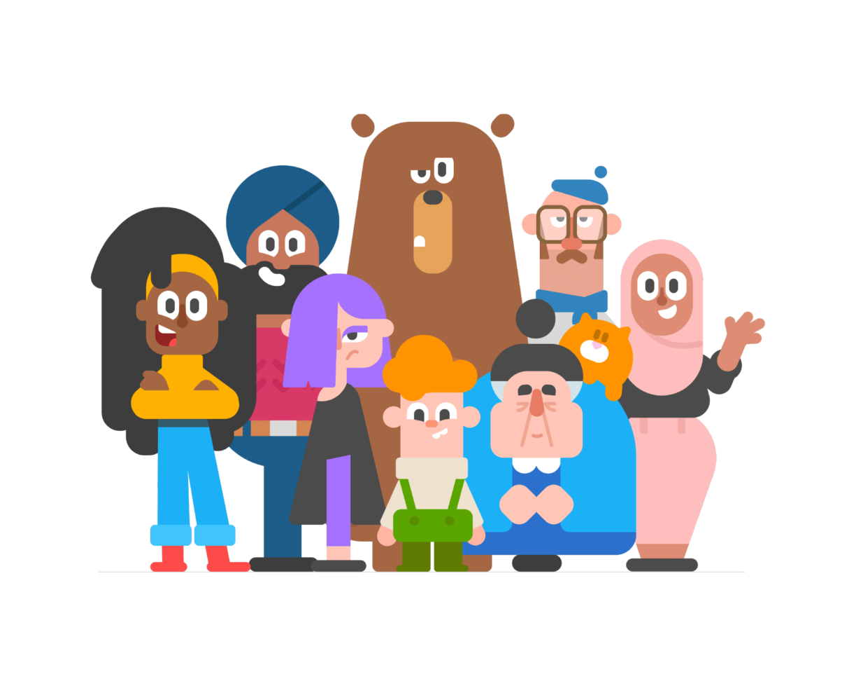 duolingo_jb_illustrations