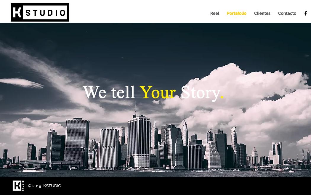 mejorar-tu-portafolio-kstudio-web