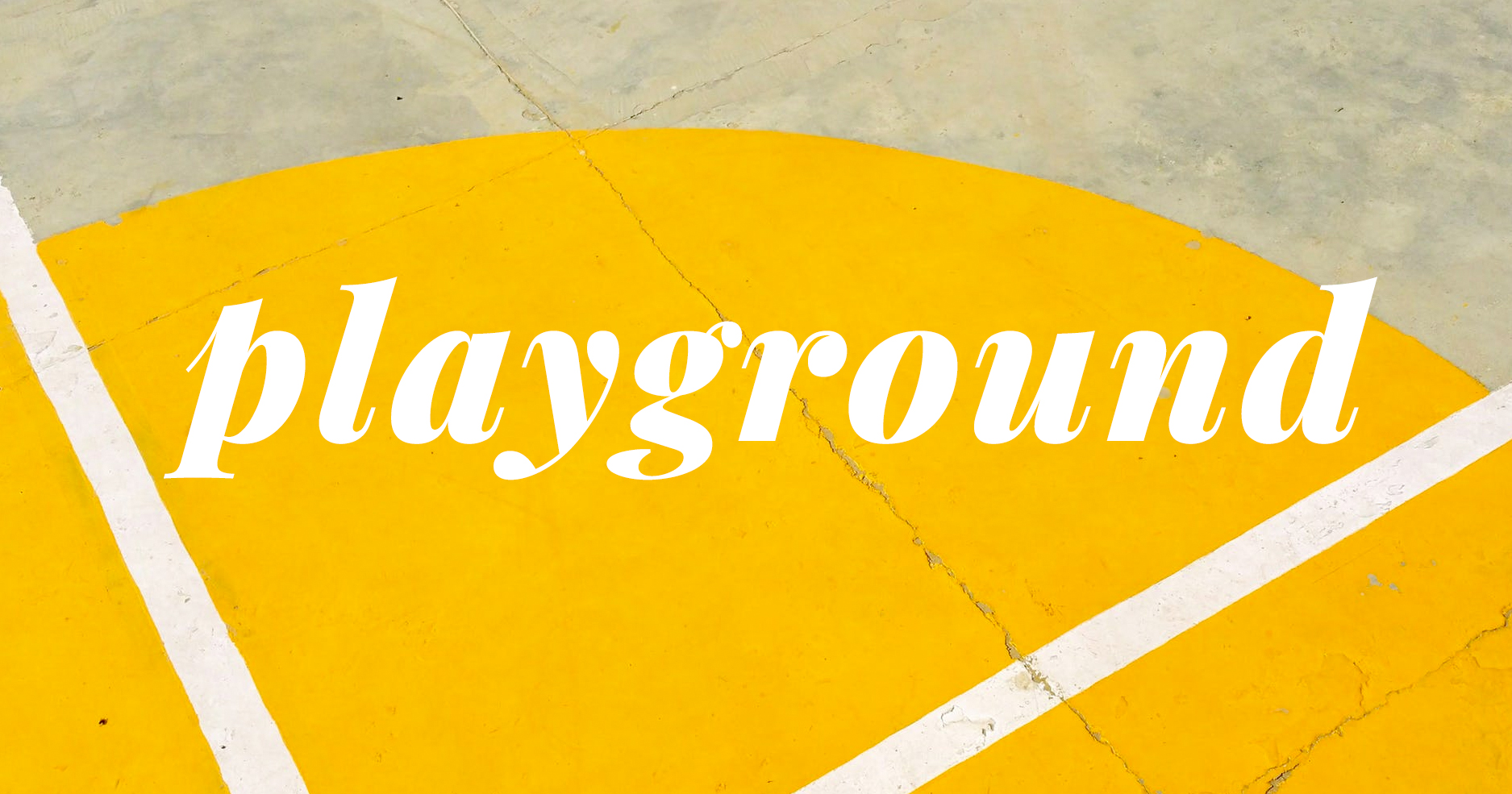 creatyum-media-seccion-playground