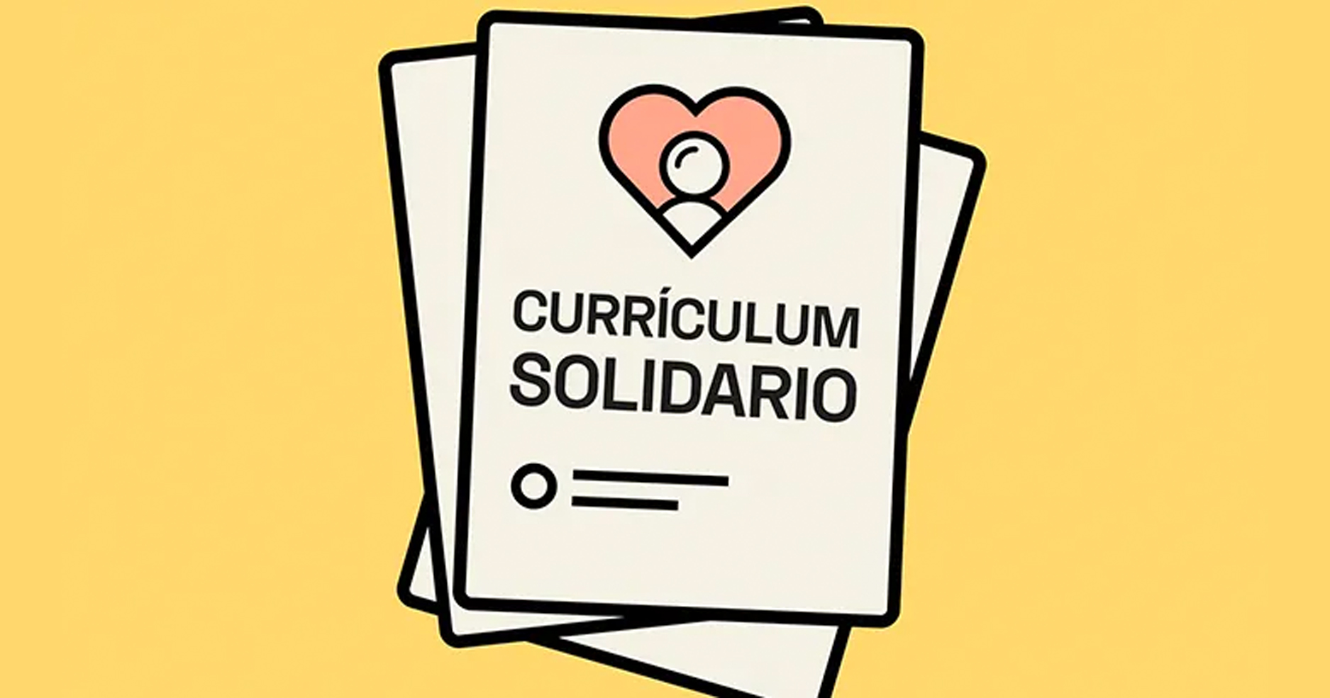 creatyum-media-curriculum-solidario