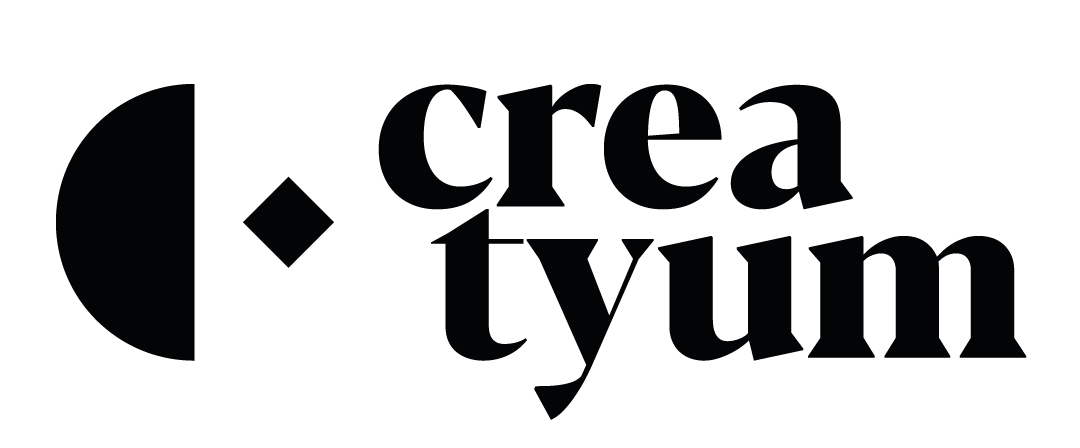 Creatyum Media