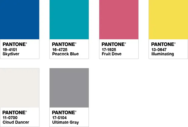 pantone-color-of-the-year-2021-palette-aviary