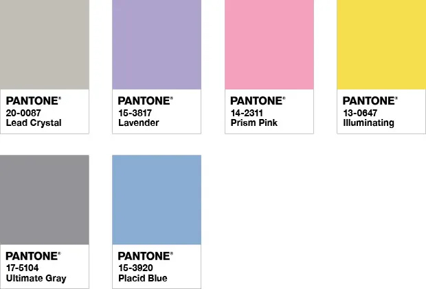 pantone-color-of-the-year-2021-palette-enlightenment