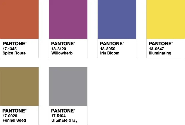 pantone-color-of-the-year-2021-palette-intrigue
